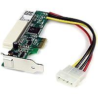 StarTech.com PCI Express to PCI (PEX1PCI1) -