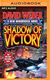 img - for Shadow of Victory (Saganami) book / textbook / text book