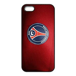 meilinF000WWWE Five major European Football League Hight Quality Protective Case for ipod touch 5meilinF000