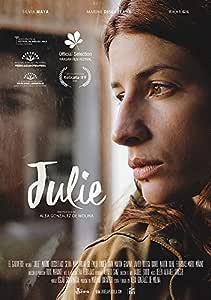 Julie: Amazon.es: Cine y Series TV