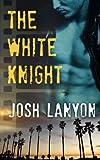 The White Knight (The Dark Horse  Book 2)