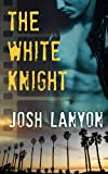 The White Knight (The Dark Horse  Book 2)
