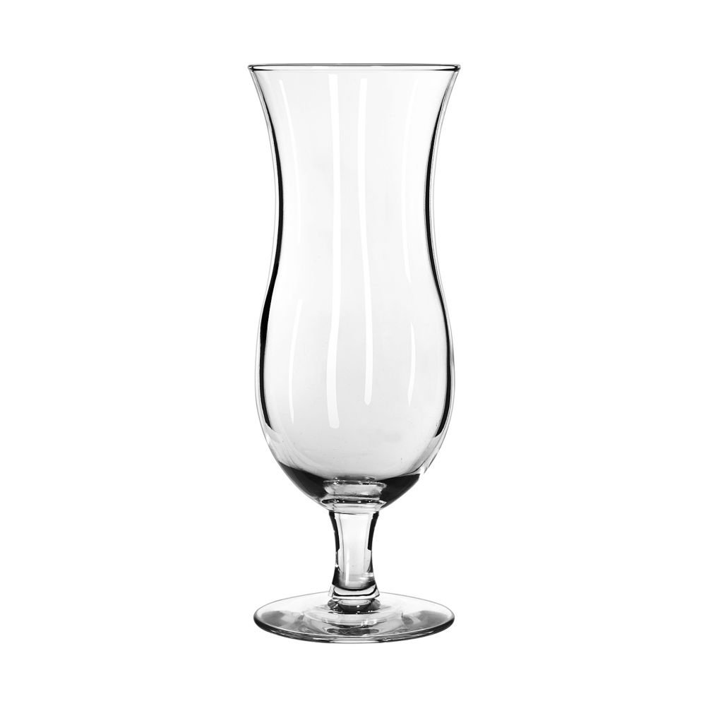 Libbey 15 oz Cyclone Glass