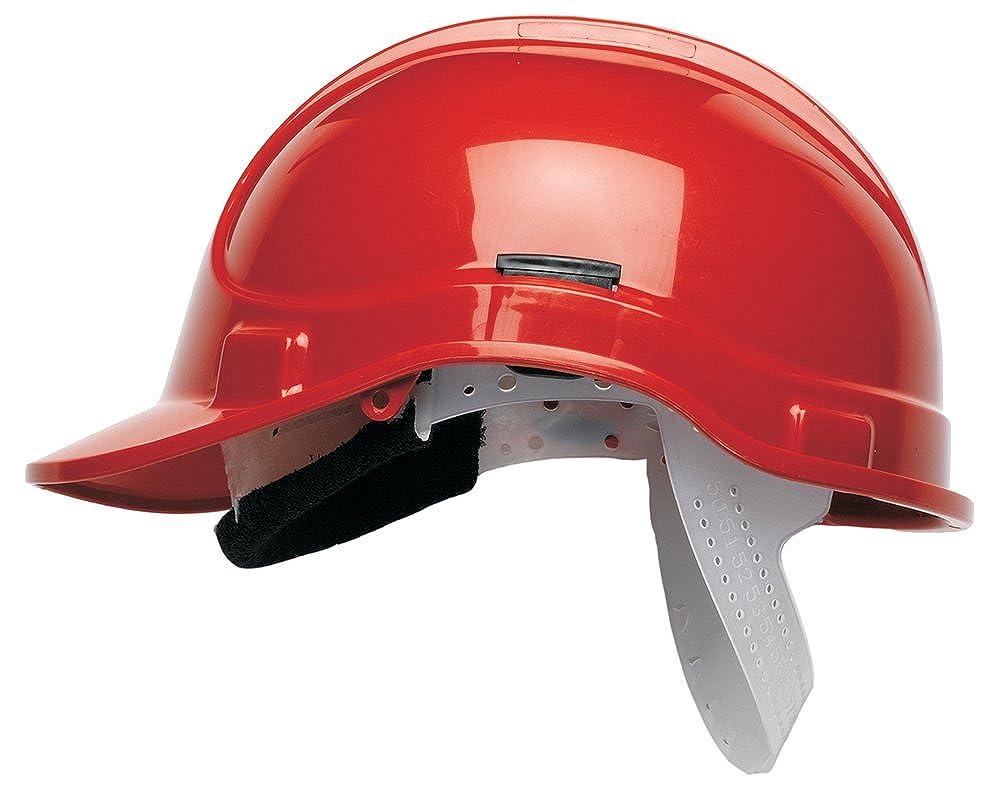 Scott HC300SB economia casco di sicurezza