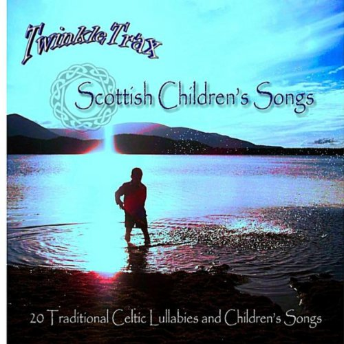 scottish children 39 s songs 20 traditional celtic lullabies and children 39 s songs. Black Bedroom Furniture Sets. Home Design Ideas