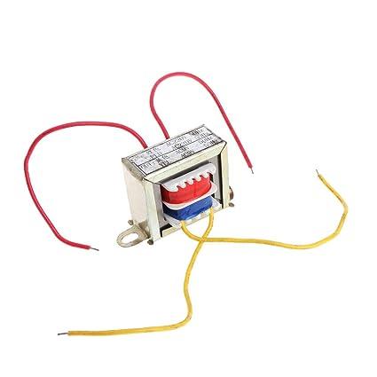 BIlinli 100A / 40A Codificador de Pulso Doble Soldador de Punto ...