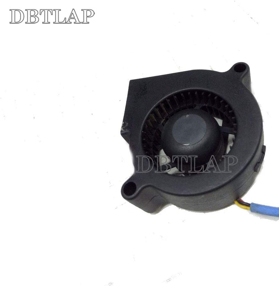 DBTLAP CPU Cooling Fan Compatible for Dell 4210X GB1205PKV1-8AY B2079.R.GN 12V 1.4W CPU Cooling Fan