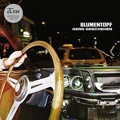 Blumentopf | music fanart | fanart. Tv.