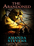 The Abandoned (The Graveyard Queen Book 4)