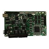 Original Main Board for Roland XJ640