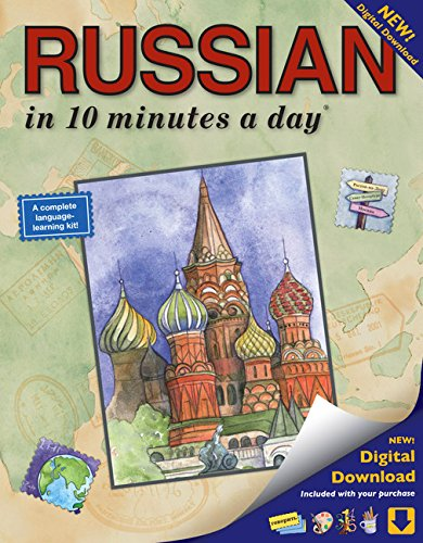 Top russian flash cards for adults