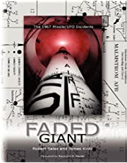 Faded Giant