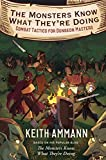 The Monsters Know What They're Doing: Combat Tactics for Dungeon Masters (The Monsters Know What They're Doing Book 1)