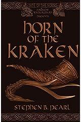 Horn of the Kraken by Stephen B Pearl (2015-07-17) Paperback