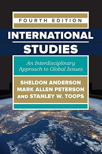 Pdf download international studies an interdisciplinary approach pdf download international studies an interdisciplinary approach to global issues sheldon anderson top ebook d32ewd3wegv76 fandeluxe Choice Image