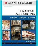 Cheap Textbook Image ISBN: 9780078111020