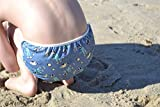 GroVia Reusable Waterproof Swim Diaper for