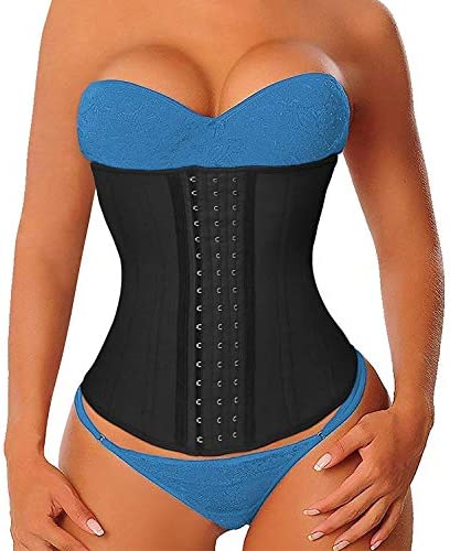 YIANNA Womens Sports Trainer Cincher product image