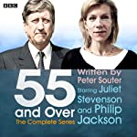 55 and Over (Complete) | Peter Souter