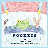 Pockets, Isaac Cervi, 1438903685