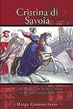 Cristina Di Savoia, Marga Cottino-Jones, 1463426887