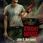 Knight Moves | John G. Hartness