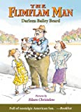 The Flimflam Man, Darleen Bailey Beard, 0374423458