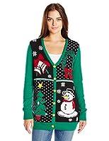 Christmas Ugly Sweater Co(104)Buy new: $13.90