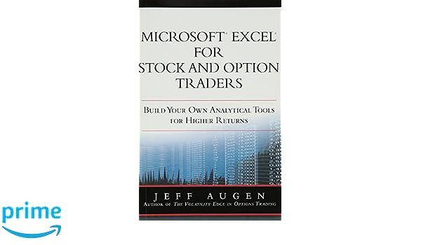 Future traders