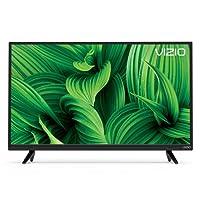 Deals on VIZIO D32HN-E4 32-inch LED TV