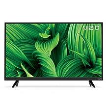 VIZIO D32hn-E0 32-Inch LED TV (2016 Model)