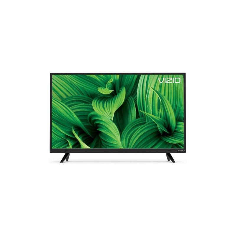 VIZIO 32 inches 720 p LED TV D32HN-E0 (2