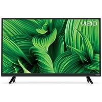 """VIZIO 32"""" 720 p LED TV D32HN-E0 (2016)"""