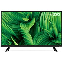 "VIZIO 32"" 720 p LED TV D32HN-E0"