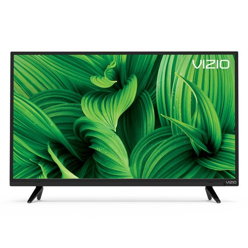 "VIZIO 32"" 720 p LED TV D32HN-E0 (2016)"