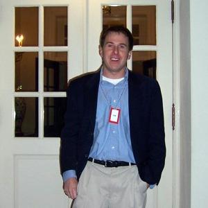 Phillip W. Magness