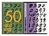 Image of Naked Lunch, 50th Anniversary Edition