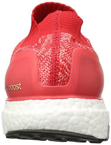 Adidas Boost Boost Uncaged Ultra W Uncaged Adidas Bb3903 Ultra rWPvwdqr