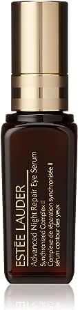 Estee Lauder Advanced Night Repair Eye Serum Synchronized Complex II for Unisex - 0.5 oz., 263.08 grams