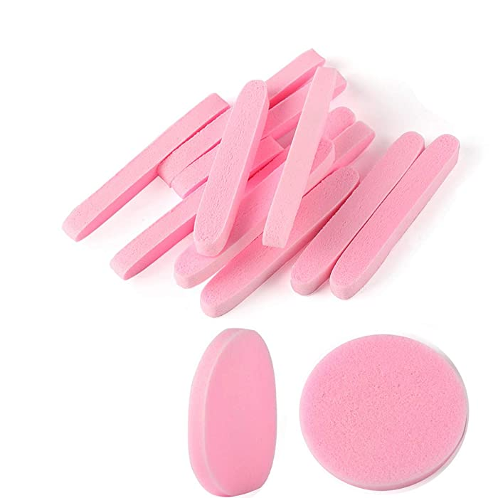 Top 10 Facial Miracle Cleaning Sponge