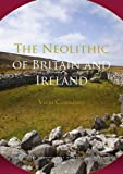 The Neolithic of Britain and Ireland (Routledge Archaeology of Northern Europe)