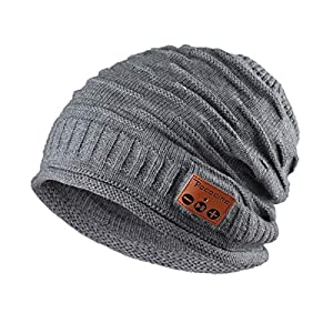 c266bbb963d Slouchy Beanies Archives - Cool Beanie Hats