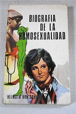 emosexualidad