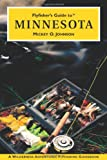 Flyfisher s Guide to Minnesota (Flyfisher s Guides)