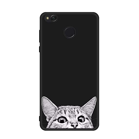 info for f1212 3e0d0 Amazon.com: Clauheq Phone Case for Xiaomi Redmi 5 Plus Note 4X 4 5A ...