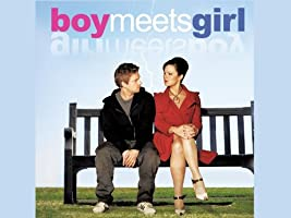 Boy Meets Girl Season 1
