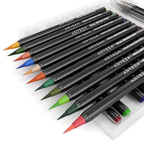 Paint Pens Canada