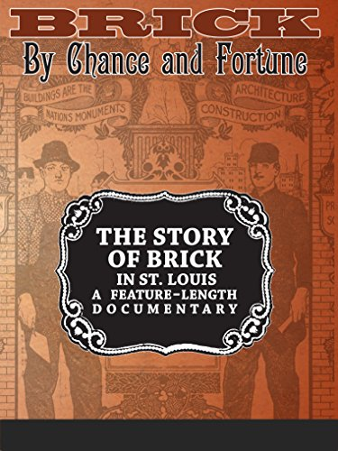 Brick By Chance and Fortune ()