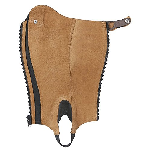 Close Chocolate 0179 Unisex Contour Ariat Chap 523 Show wt6RHnH