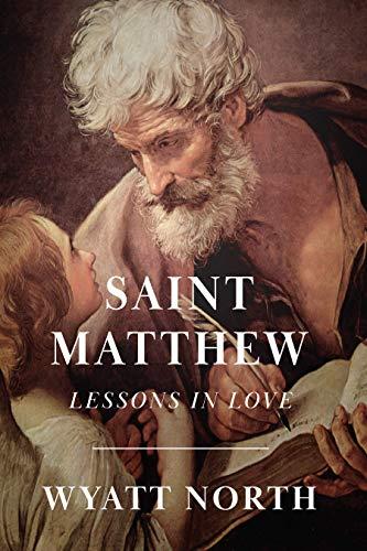 Saint Matthew: Lessons in Love ()